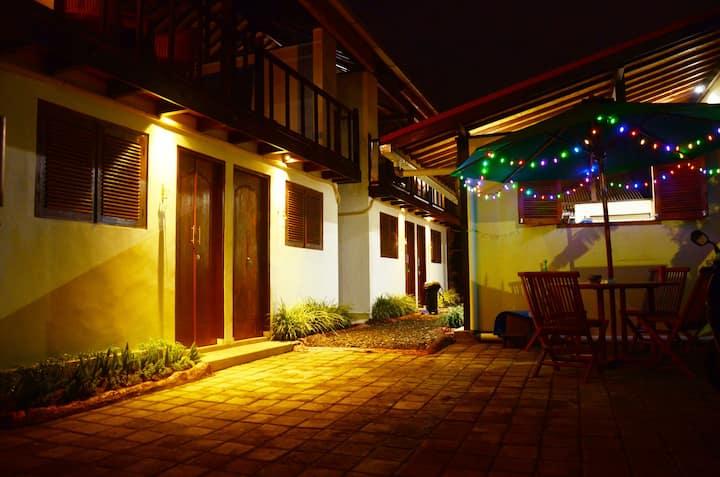 Capung Guesthouse - surfer paradise #2