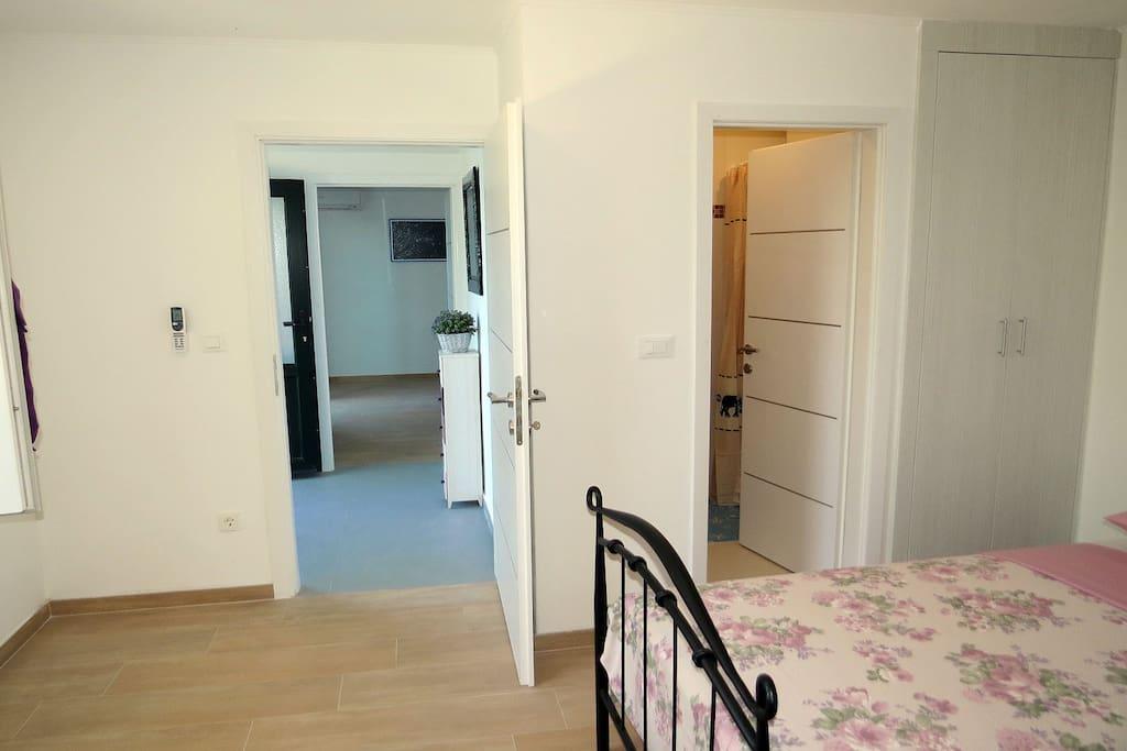 #room #bathroom
