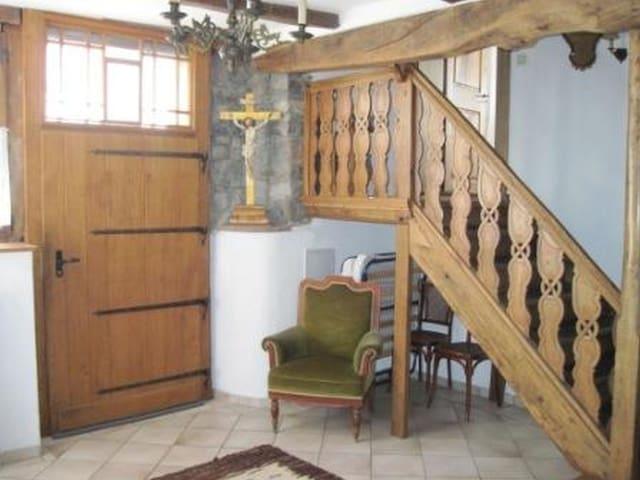 Mammut Apartments Balve, (Balve), Apartment  Höhlenbär, 45qm, 1 Schlafraum, maximal 3 Personen