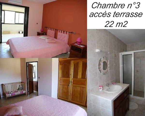 """LOCATION DE VACANCES """"LE CASINO"""""""