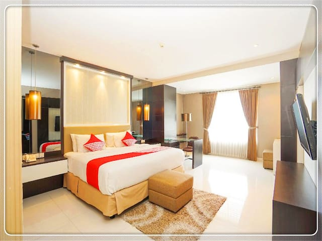 Prime Royal Hotel4