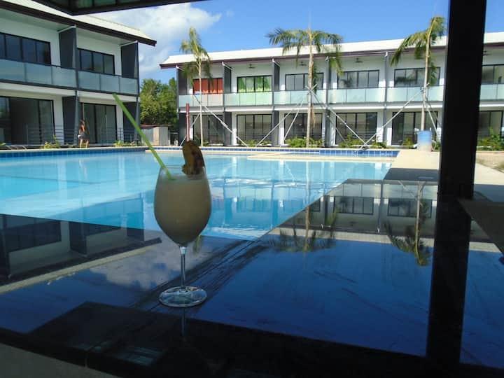 Casa Dolce @ Bohol Jewel Residences