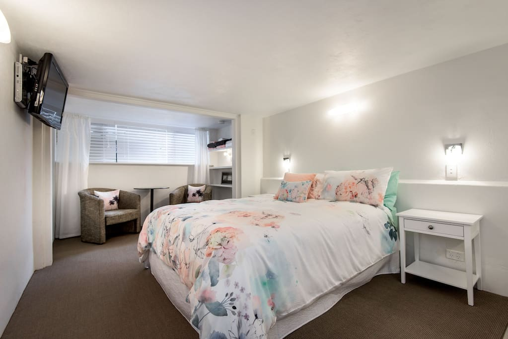 Room To Rent Perth Floreat