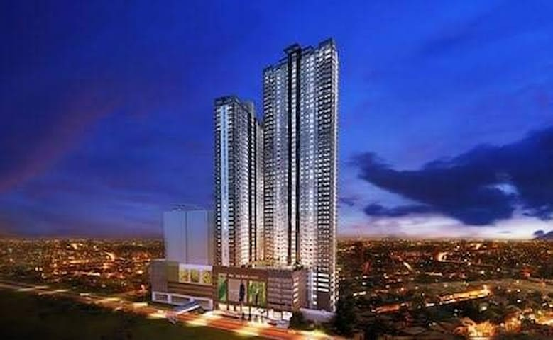 Lowest price to stay in Cebu City