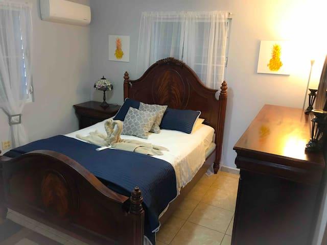 Vista Hermosa #4 en Lajas, PR