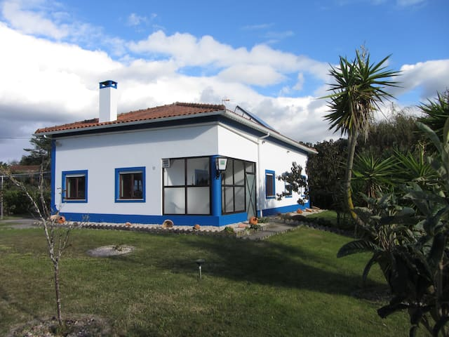 really private place in rural area - Casal Novo - Talo