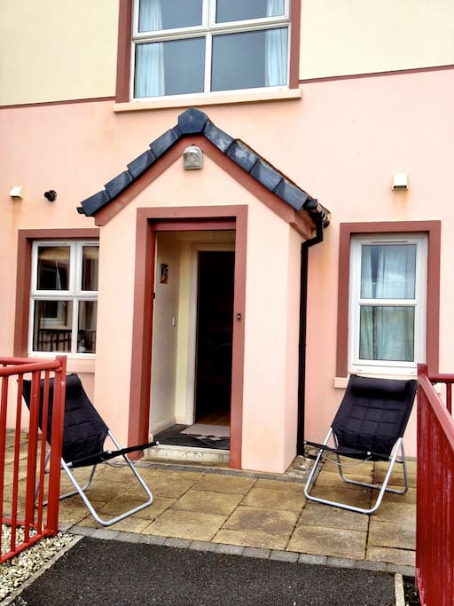 sea flats for rent in castlerock co londonderry united kingdom