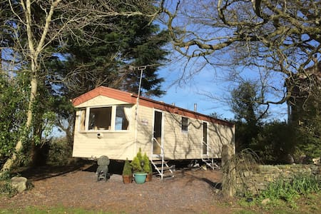 6 Berth Static Caravan in Gaerwen - Gaerwen