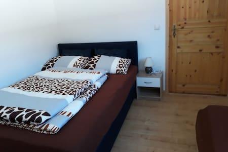 -neu, Privatzimmer am Bodensee eigener Hauseingang
