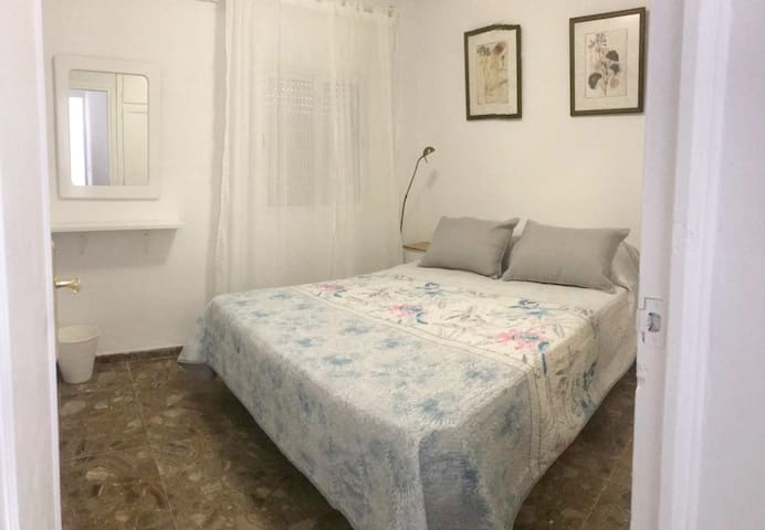 Private room in Estepona