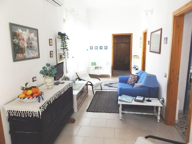 Airbnb®   Samatzai – Ferienwohnungen & Unterkünfte ...