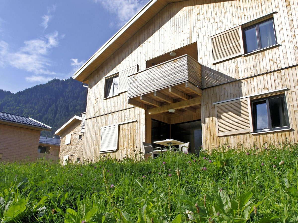Montafon 2018 (with Photos): Top 20 Places To Stay In Montafon   Vacation  Rentals, Vacation Homes   Airbnb Montafon
