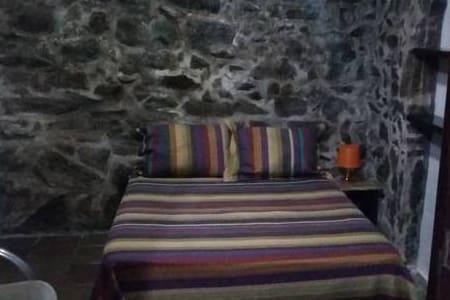 POUSADA DO CARMO - Olinda - Apartment