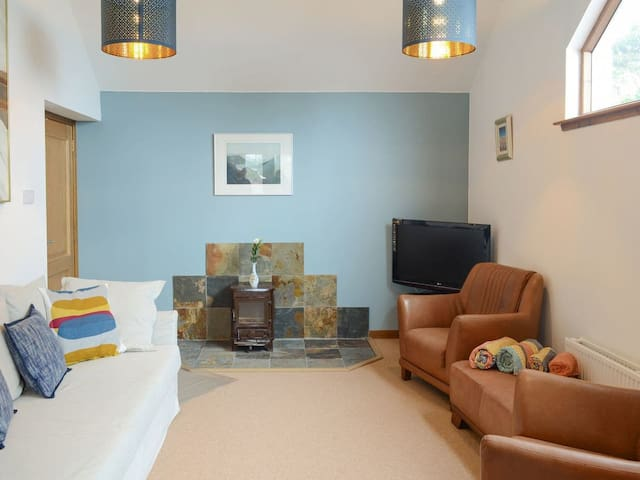 Dolphin Apartment - UK11743 (UK11743)