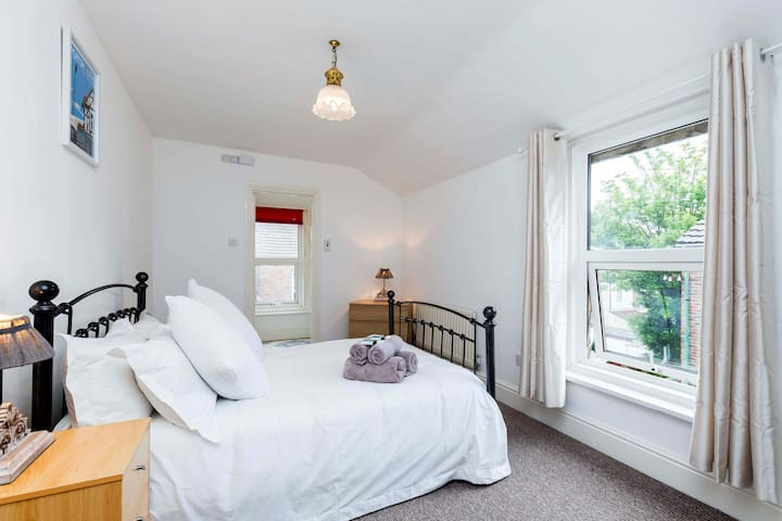 Havelock House - Portsmouth - Guesthouse
