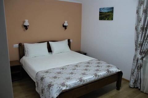 Room 1 in Casa Sofia - here you feel like home!