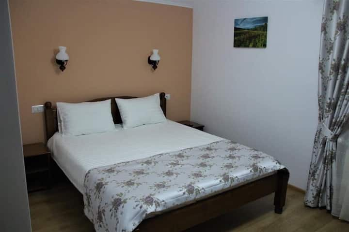 Room 1 in Casa Sofia - here you feel like home!