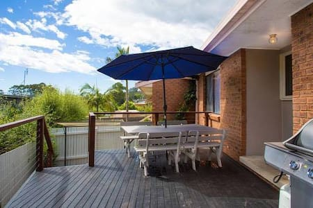 Lovely Villa near beach! - Pambula Beach - Villa