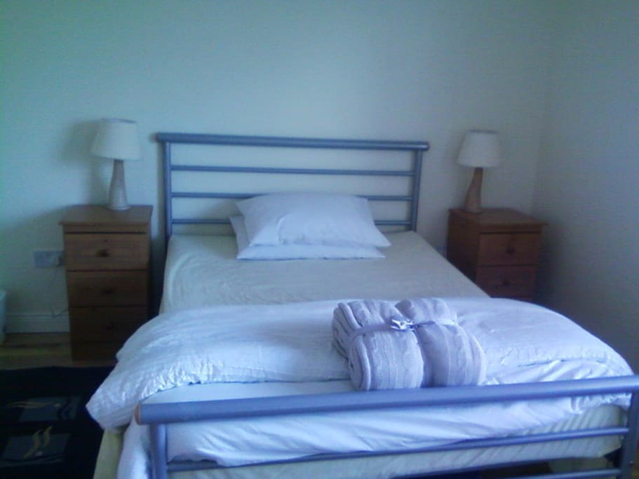 Rent Room For Share Newport Co Mayo Ireland