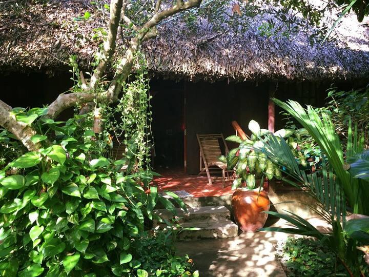 Jardin Du Mekong Homestay - Trip 09 (Full package)