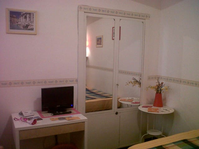 Night & Day Accommodation - Roma - Apartotel