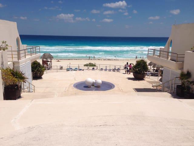 Ocean View Villas Marlin 4 bedroom condo