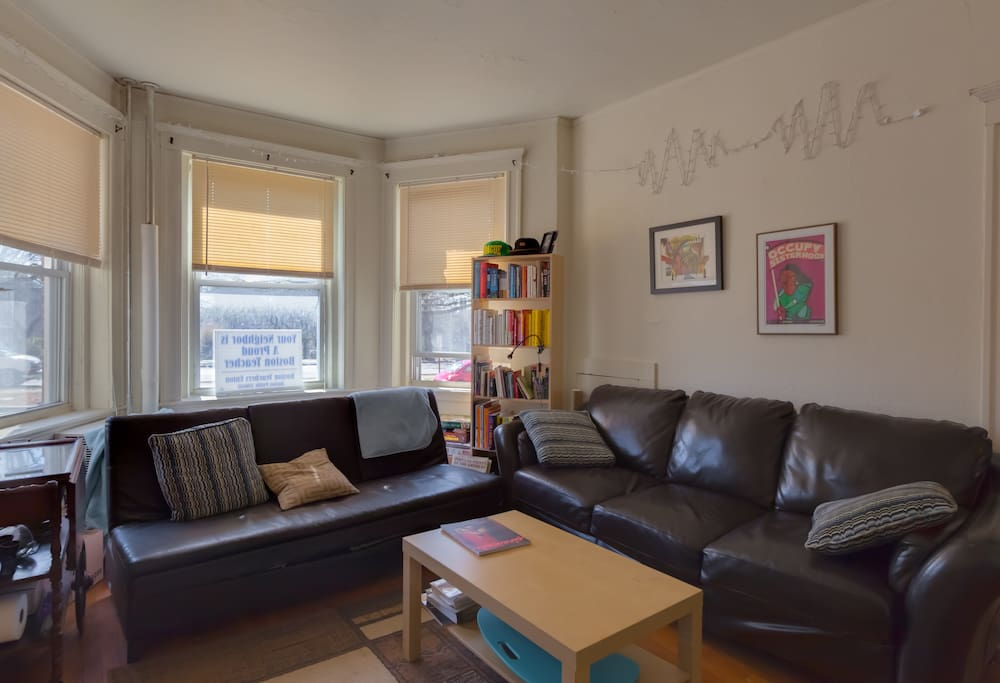 location cheap price no furniture apartments for rent in boston