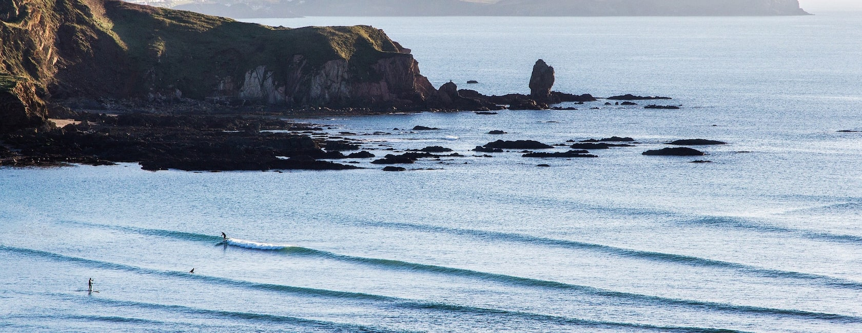 Holiday rentals in Bantham
