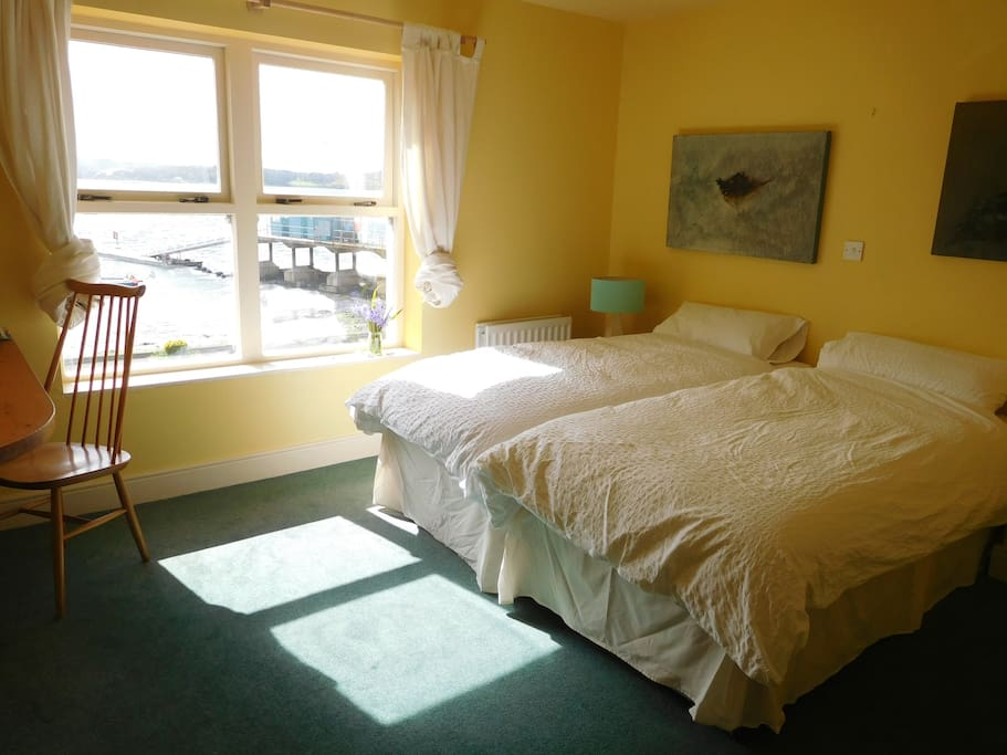 Room For Rent Portaferry