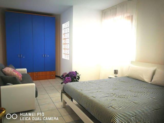 123 STELLA.scegli la stanza più bella ad Alghero