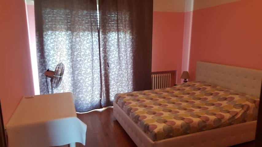Very nice room - Mestre - Bed & Breakfast