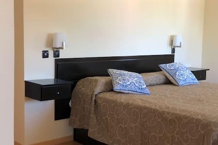 Confortable Habitación Doble