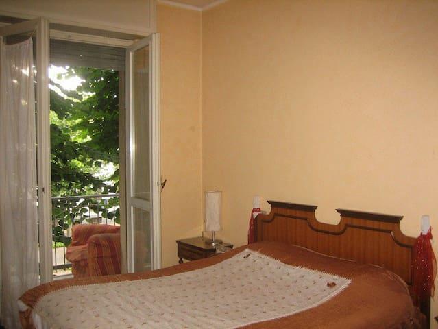 Ampio e Luminoso Bilocale - Voghera - 公寓