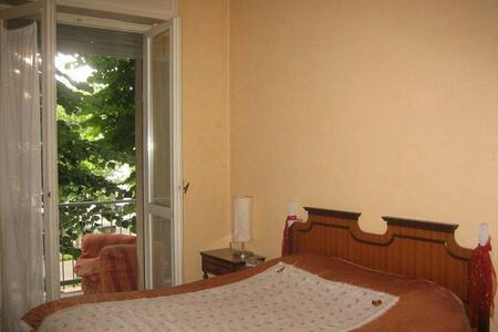 Ampio e Luminoso Bilocale - Voghera - Apartment