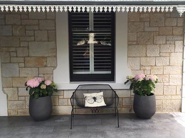 3BR House - Walk to Clipsal & Womad - Hackney - House