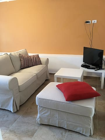 "Casita Blanca Bayahibe ""appartamento 2 camere"""