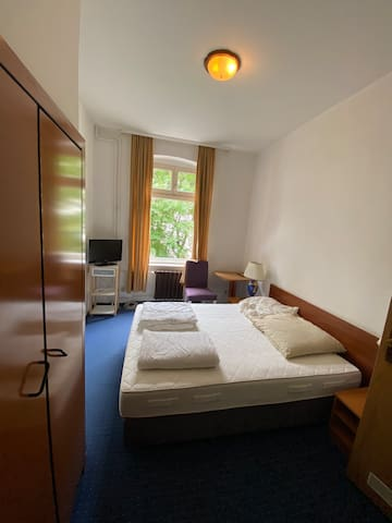50% OFF Privat Room in Hotel