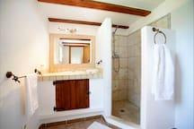 Bathroom 3 of 3, Ensuite to Bedroom 3