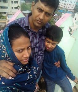 I am living in halishahar,Chittagong, Bangladesh.