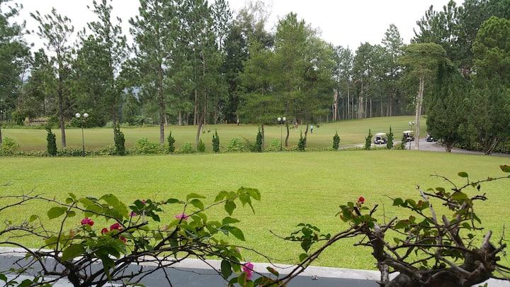 Awana Golf Resorts Genting Highlands