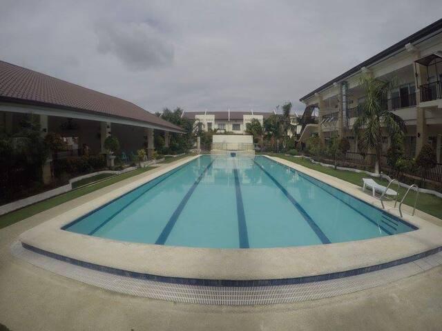 Rian Guest House B. - Lapu-Lapu City - Ev