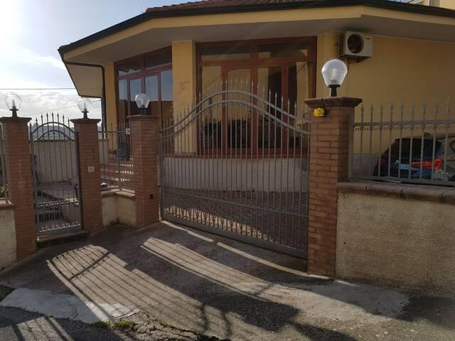 bomboniera 2