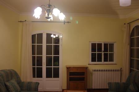 Apartamento de Maria - Oliveira de Frades - 公寓