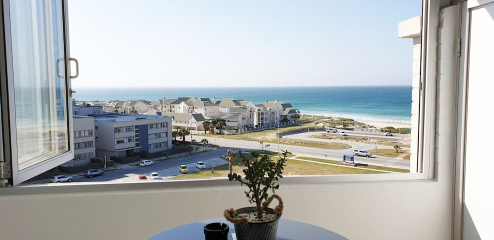 Ocean View Summerstrand, Perfect Sea Views