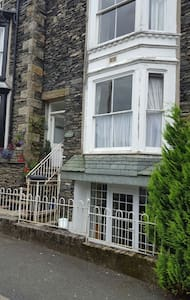 Lyndale family accommodation, Heart of the Lakes . - Windermere - Appartement