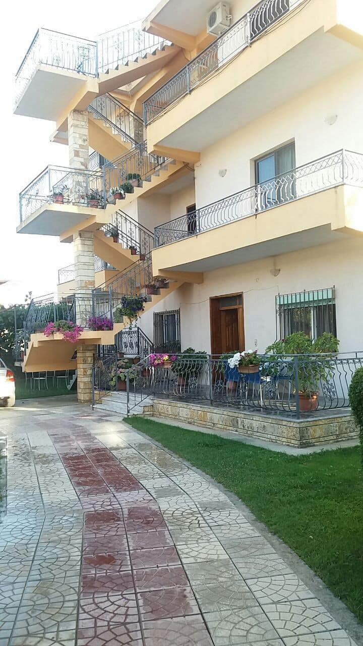 Vila Sara - Three beds