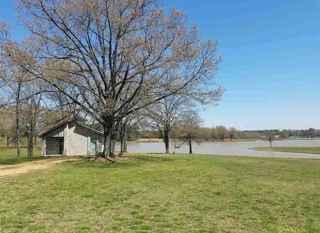 Lost Creek Lonesome