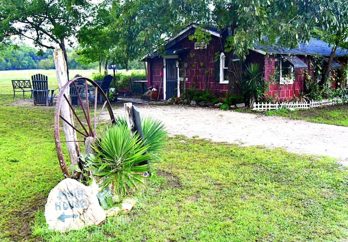 Secluded Private Getaway Perfect 4 Social Distance