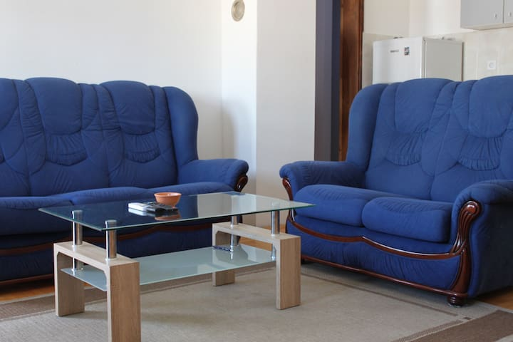 Apartment Kalina