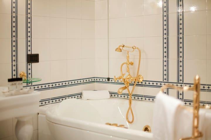 Appartamento Signorile - Lugo - Lägenhet